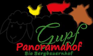 Panoramahof Gupf | Bauernhof I Pension I Ferienwohnung I Appartement